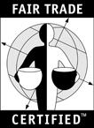 transfair-usa-logo